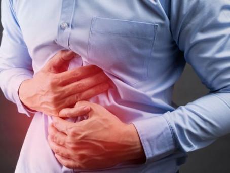 Como Tratar Gastrite, Úlcera, Azia e Dor no Estômago com Medicamentos Reconhecidos pela Anvisa