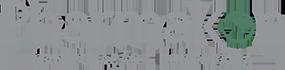 Logo-Pharmakon-Nova.png