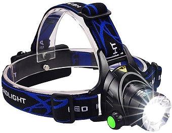 wearable_headlight.jpg