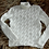 Thumbnail: Sweater Castle Mountain  Pure Merino