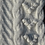 "Thumbnail: Scarf ""Bowen Island"" Pure Angora"