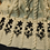 "Thumbnail: Trachten Cardigan ""Lake Louise"" cream - pure wool"