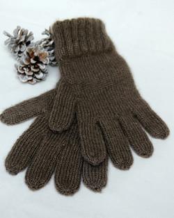 "Gloves ""Mount Garibaldi"""