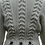 "Thumbnail: Trachten Cardigan ""Morraine Lake"" merino - grey"