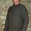 Thumbnail: Sweater Mount Robson   Yak-Bamboo-Blend