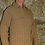 Thumbnail: Sweater Mount Robson  Baby Camel