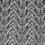 """Thumbnail: Cape """"Cedar"""", Royal Alpaca undyed"""