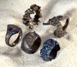 Ringe 1 (2).jpg