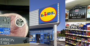The Rise of the Discounters Part 2