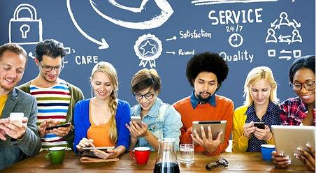 SMB Research - Digital Customers _edited.jpg