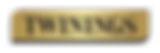 twinings-aside01.png