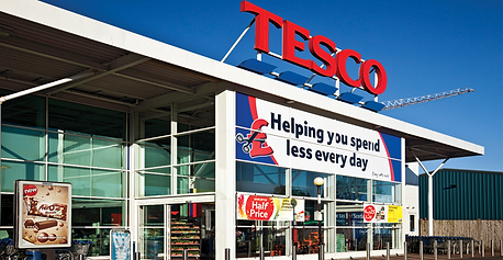 Tesco-new-store-format-1.png