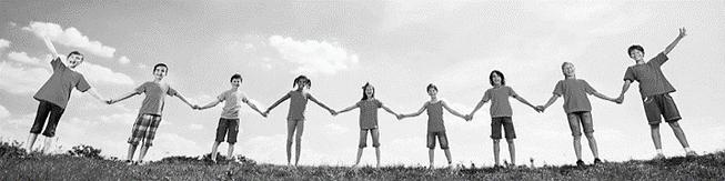 Children holding hands.png