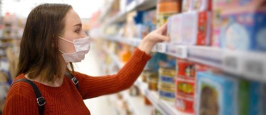 Shopper in mask.jpg