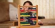 abacus summer camp.jpg