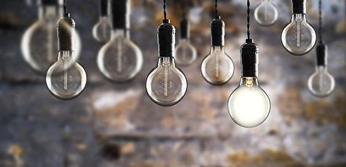 Lightbulbs%20for%20insight_edited.jpg