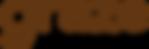 Graze_logo_transparent_(3).png