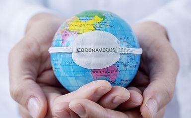 Coronavirus-580x358.jpg