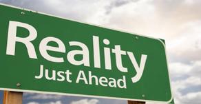 Idealists vs. Realists