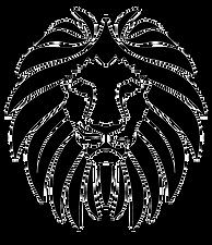 Lion%20option%202_edited.png