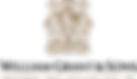 William_Grant_&_Sons_logo.png
