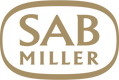 SABMiller_logo.svg.png