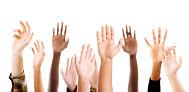 raised-hands-0gOeG0-clipart.jpg