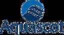 aquascot-logo1-300x164.png