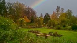 Kurpark Herbst 3.jpg