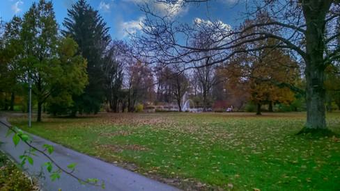 Kurpark Herbst 6.jpg