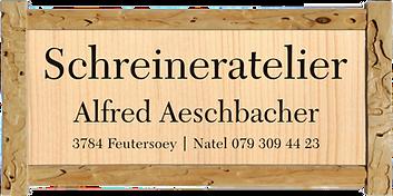 Aeschbacher.png