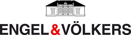 E&V Logo pdf.jpg