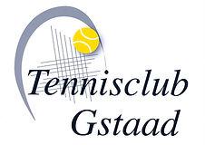 TC Gstaad Logo