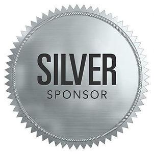 Silber Status