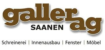 galler-logo.JPG