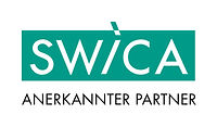 SWICA_Partner-Logo_D.jpg