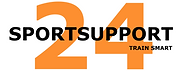 cropped-Sportsupport24-Logo_V1.png