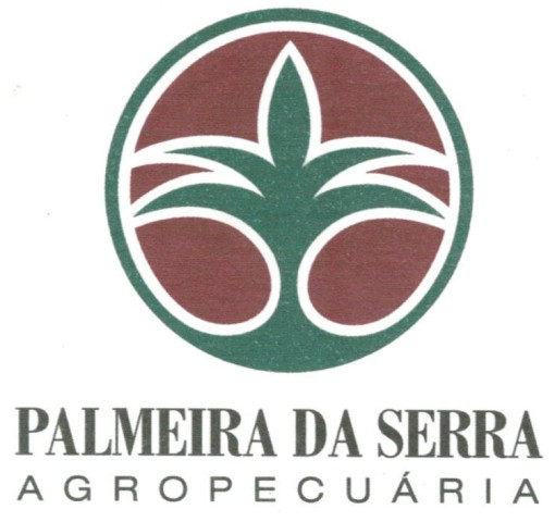 Palmeira da Serra