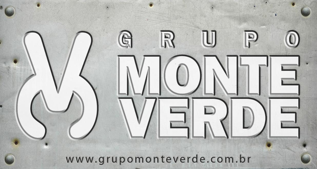 Grupo Monte Verde