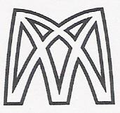 Grupo Mofarrej