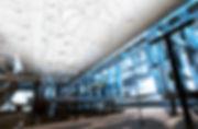 Industrial Insulation Design