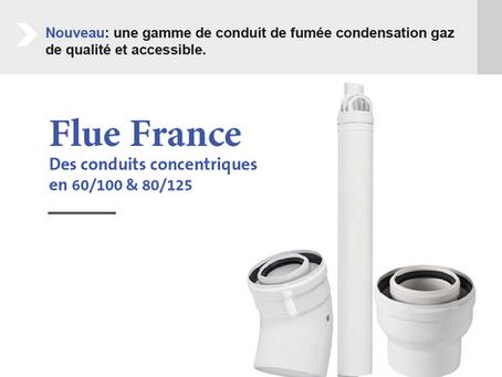 Flue France