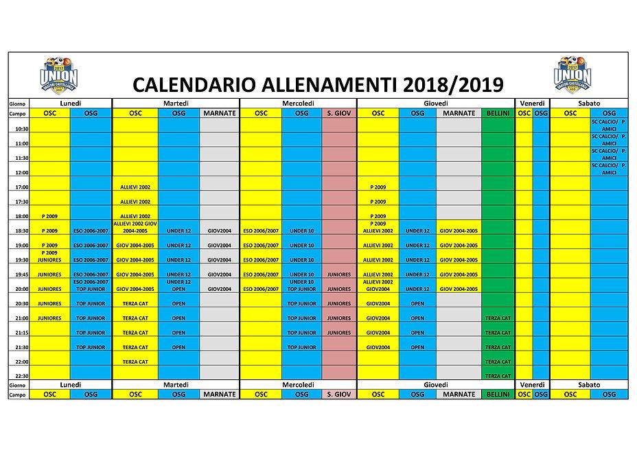 CALCIO Campi 2018-19.jpg