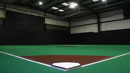 facility (2)_edited.jpg