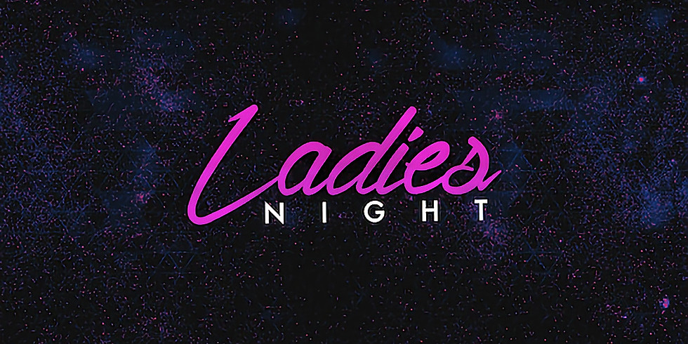 Ladies Night 2020