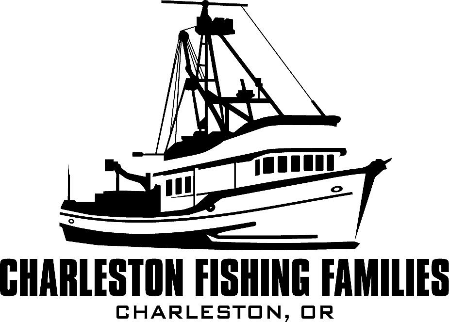 Charleston Fishing Families Logo (1)