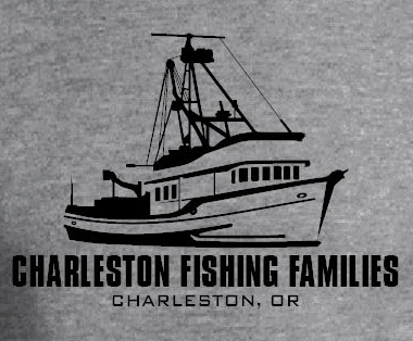 Chrarleston Fishing Fam. Order Form logo