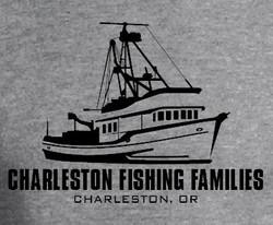 Chrarleston Fishing Fam. Order Form logo