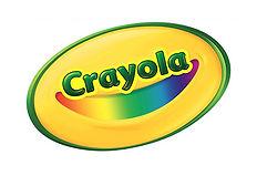 Crayola-Logo-1.jpg