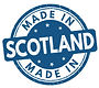 made in scotland.jpg